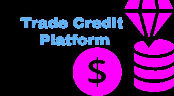 Trade Credit Platform